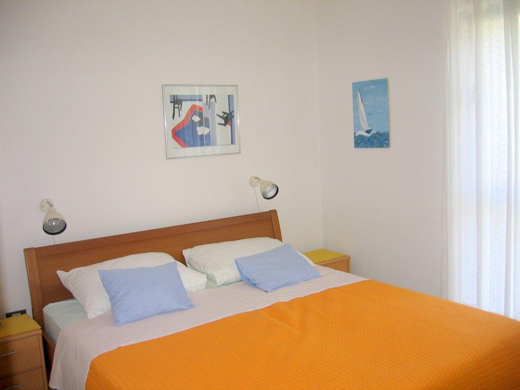 ferienwohnung in rovinj rovinj mit klimaanlage. Black Bedroom Furniture Sets. Home Design Ideas