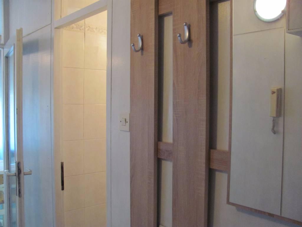 Apartment Zagreb Zagreb