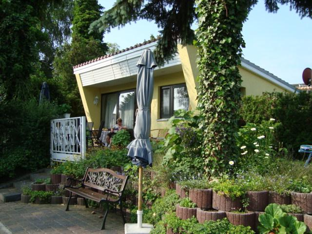 Pension Pension Havelidylle in Ketzin, Brandenburg Havelland