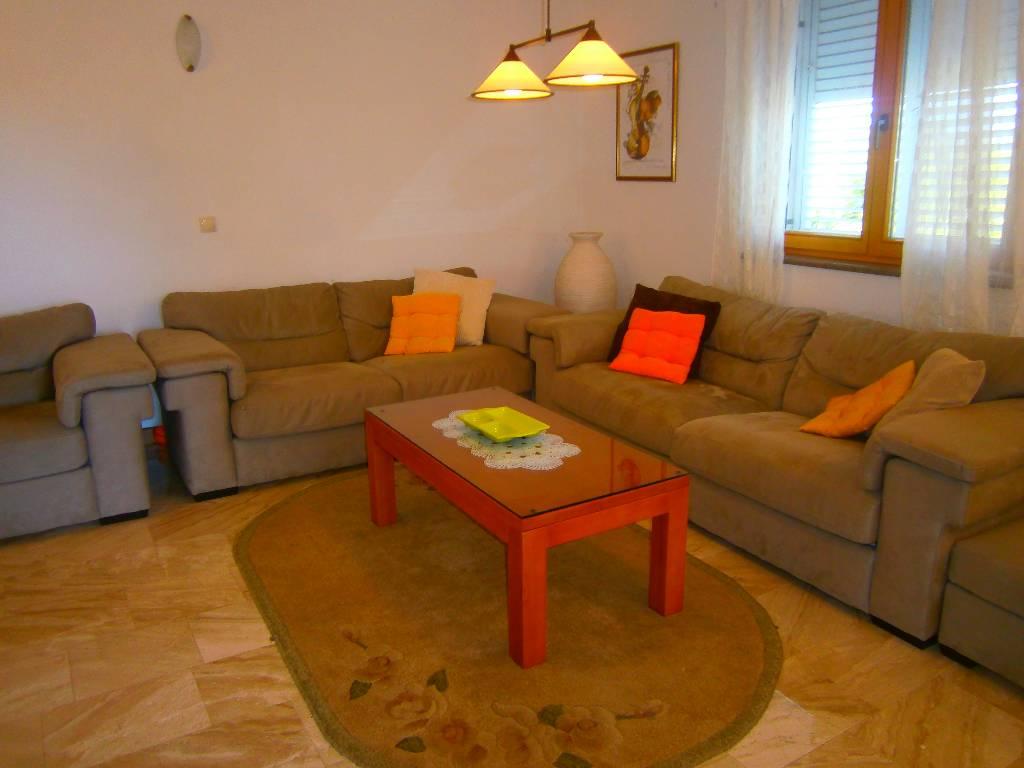 Villa Međugorje, Mostar Pets allowed, Air conditioning
